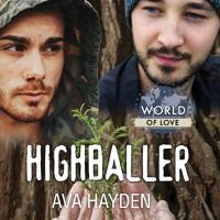 Highballer