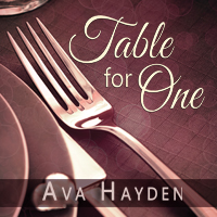 TableforOne_FBprofile_small