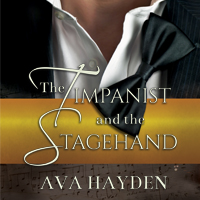 The Timpanist and the Stagehand